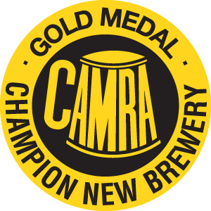camra-gold-1