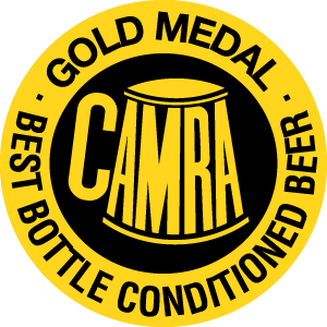 camra-gold-2