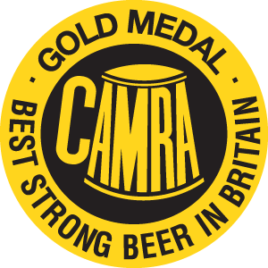 camra-gold-3