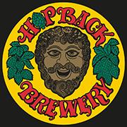 hopback logo