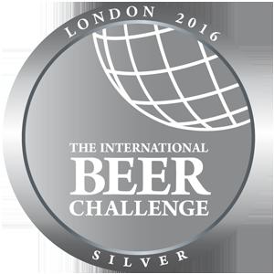tibc-silver-2016