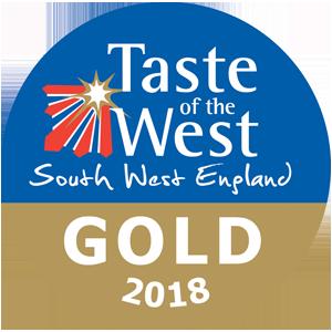 totw-gold-2018