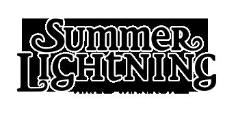 summer lightning logo